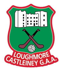 Loughmore-Castleiney GAA Club